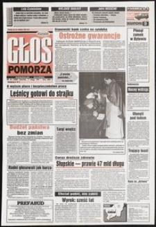 Głos Pomorza, 1994, luty, nr 40