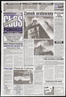 Głos Pomorza, 1994, luty, nr 41
