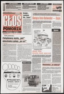Głos Pomorza, 1994, luty, nr 46