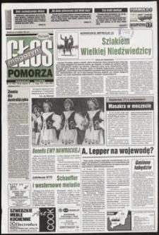 Głos Pomorza, 1994, luty, nr 48
