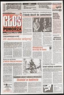 Głos Pomorza, 1994, luty, nr 49