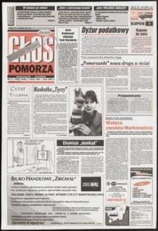 Głos Pomorza, 1994, marzec, nr 51