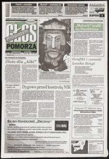 Głos Pomorza, 1994, marzec, nr 54