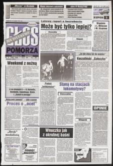 Głos Pomorza, 1994, marzec, nr 59
