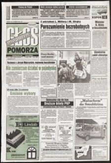 Głos Pomorza, 1994, marzec, nr 60