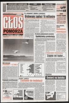 Głos Pomorza, 1994, marzec, nr 68