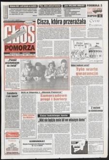 Głos Pomorza, 1994, kwiecień, nr 79