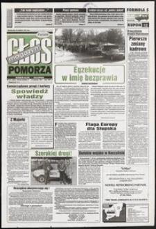 Głos Pomorza, 1994, kwiecień, nr 82