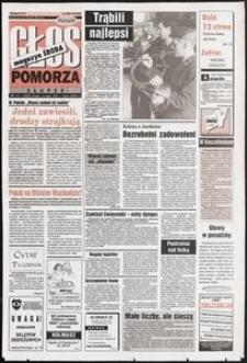 Głos Pomorza, 1994, maj, nr 101