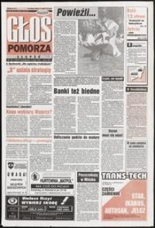 Głos Pomorza, 1994, maj, nr 105