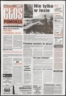 Głos Pomorza, 1994, maj, nr 106