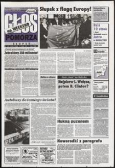 Głos Pomorza, 1994, maj, nr 109