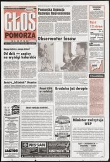 Głos Pomorza, 1994, maj, nr 111