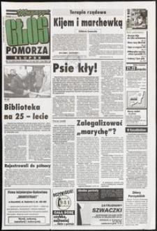 Głos Pomorza, 1994, maj, nr 116