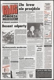Głos Pomorza, 1994, maj, nr 118