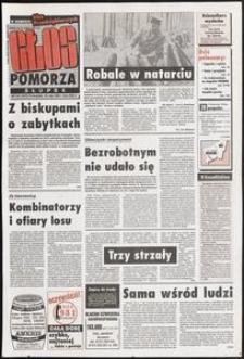 Głos Pomorza, 1994, maj, nr 123