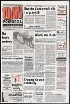Głos Pomorza, 1994, maj, nr 124
