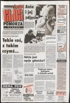 Głos Pomorza, 1994, czerwiec, nr 125