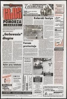 Głos Pomorza, 1994, czerwiec, nr 128