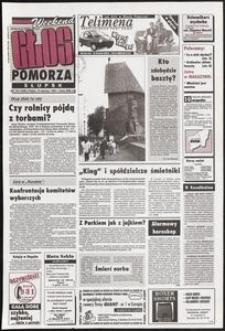 Głos Pomorza, 1994, czerwiec, nr 132