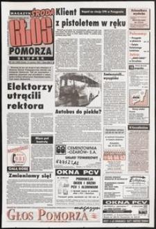 Głos Pomorza, 1994, czerwiec, nr 136