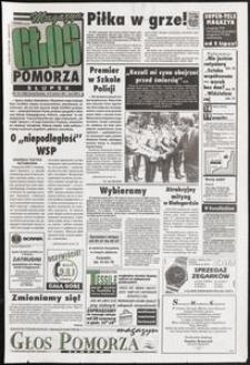 Głos Pomorza, 1994, czerwiec, nr 139