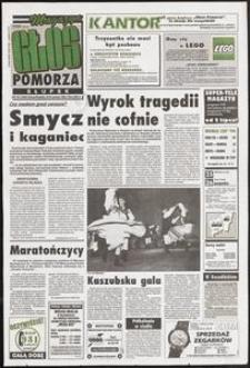 Głos Pomorza, 1994, czerwiec, nr 145