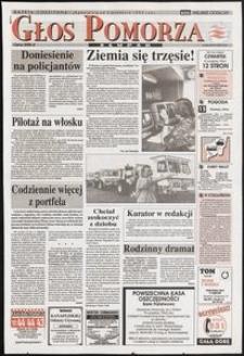 Głos Pomorza, 1994, wrzesień, nr 214
