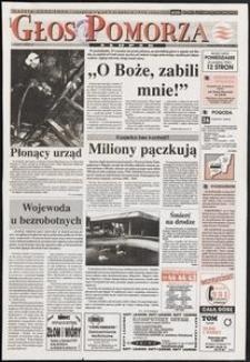Głos Pomorza, 1994, wrzesień, nr 223