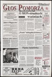 Głos Pomorza, 1994, październik, nr 239