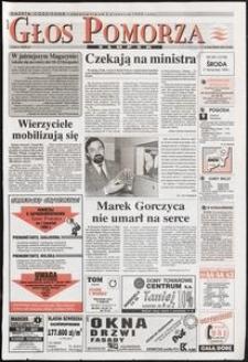 Głos Pomorza, 1994, listopad, nr 259