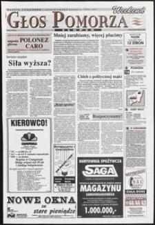 Głos Pomorza, 1994, grudzień, nr 289