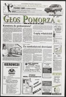 Głos Pomorza, 1994, grudzień, nr 290