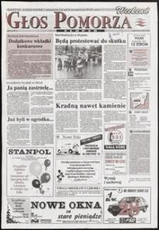 Głos Pomorza, 1994, grudzień, nr 299
