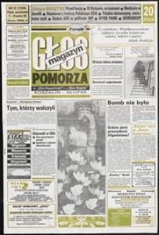 Głos Pomorza, 1992, kwiecień, nr 92