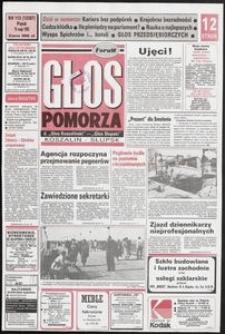 Głos Pomorza, 1992, maj, nr 113