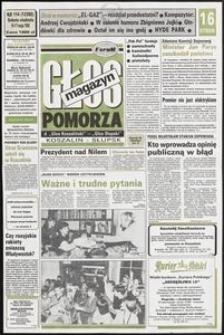 Głos Pomorza, 1992, maj, nr 114