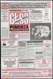 Głos Pomorza, 1992, maj, nr 117