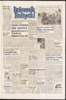 Dziennik Bałtycki, 1958, nr 216