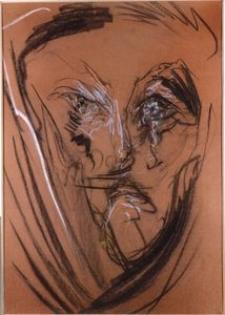 Portrait Janina Filipowski's [1]