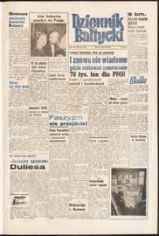 Dziennik Bałtycki, 1958, nr 131