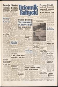 Dziennik Bałtycki, 1958, nr 133