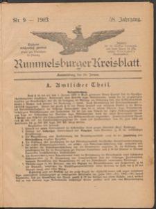 Rummelsburger Kreisblatt 1903 No 19