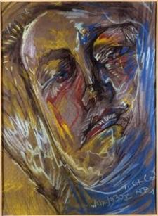 Portret Heleny Białynickiej-Birula [4]