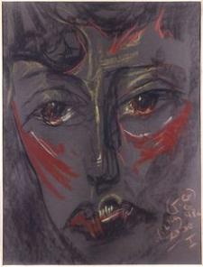 Portrait Nena Stachurski's [7]
