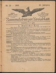 Rummelsburger Kreisblatt 1903 No 25