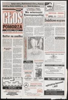 Głos Pomorza, 1992, grudzień, nr 286