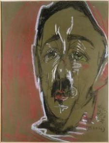 Portrait Stefan Totwen's [1]
