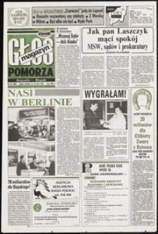 Głos Pomorza, 1993, marzec, nr 60