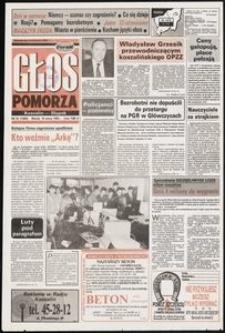 Głos Pomorza, 1993, marzec, nr 62